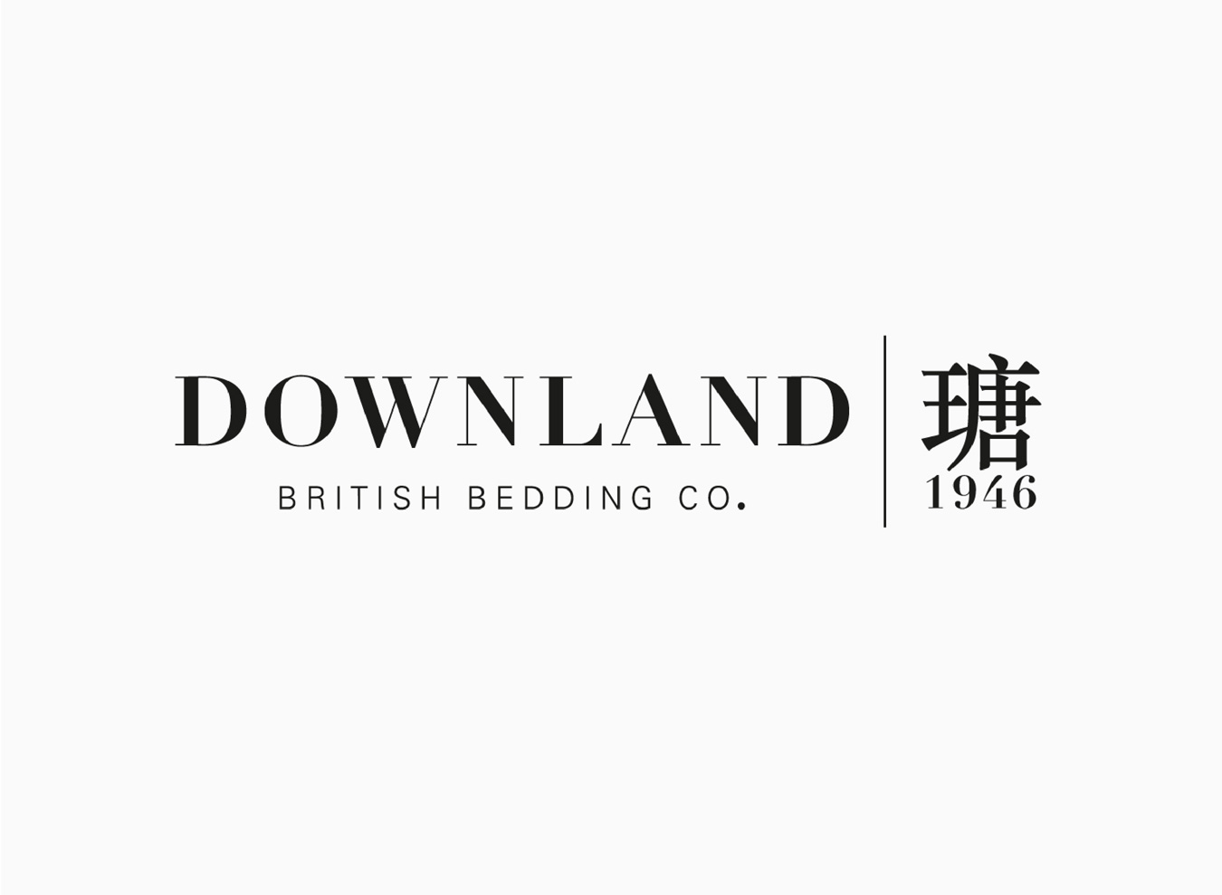 DOWNLAND-CHINA-LOGO