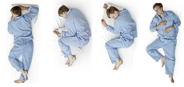 sleeping_positions_2
