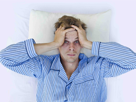 sleep myths and superstitions