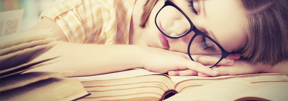 Sleep Pattern Improves Learning