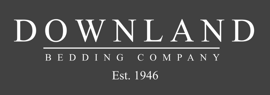 Downland Roundup July Edition
